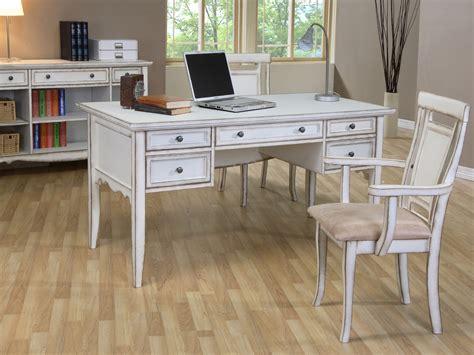 white writing desk white classics writing desk by tonics furniture sdn bhd