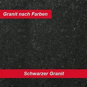 Schwarzer Granit Qm Preis : schwarzer granit gro e auswahl schwarzer granit sorten ~ Markanthonyermac.com Haus und Dekorationen
