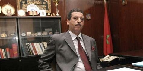 bureau de recrutement maroc pour abdelhak khiame daech pourrait perp 233 trer des attentats 224 l arme chimique en europe