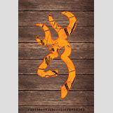 Orange Realtree Wallpaper   1000 x 1500 jpeg 337kB