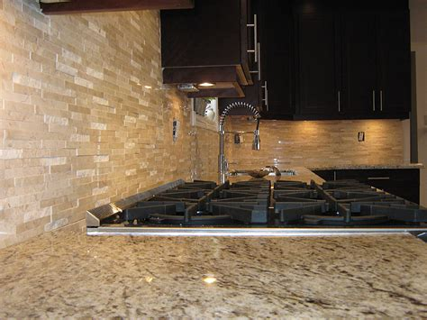 20 Years In Kitchen Renovations & Remodel Projects In