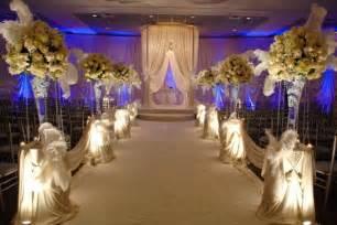 venues for weddings decatur illinois wedding venue reception