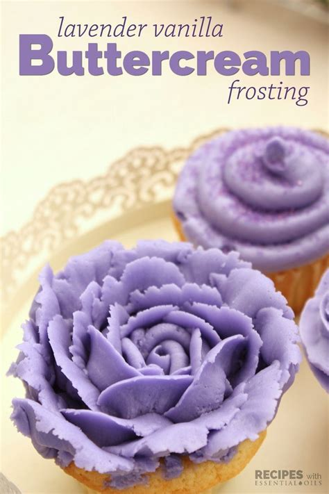 Buttercream Decorating Icing Recipe - 25 best ideas about cupcakes decorating on