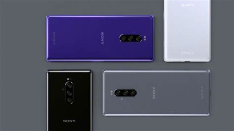 sony xperia    cinematic  flagship smartphone  dont call  xperia xz