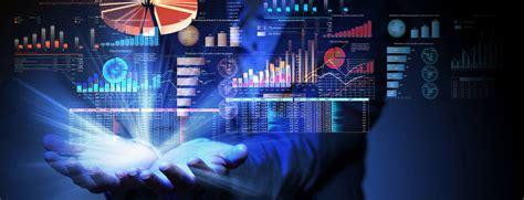lisa lyon  growing  company   leading data