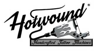 hammett tattoo studios  tattoo studio  palm springs fl