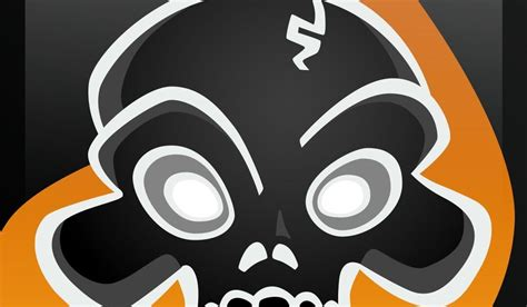 Cool Gamerpics 512x512 Funny Epic Cool Xbox Profile