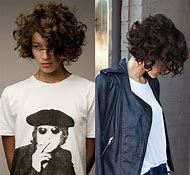 2017 Short Bob Hairstyles Wavy Hair
