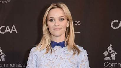 Reese Witherspoon Today Son Vacation Tennessee Tease