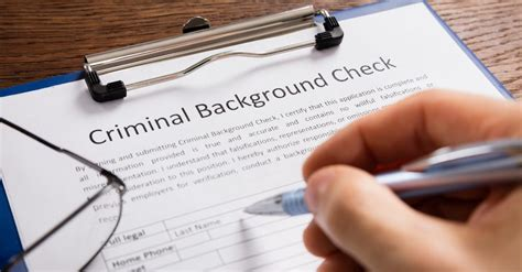 State Criminal Background Check Fact Check New California Bars Employers From Asking