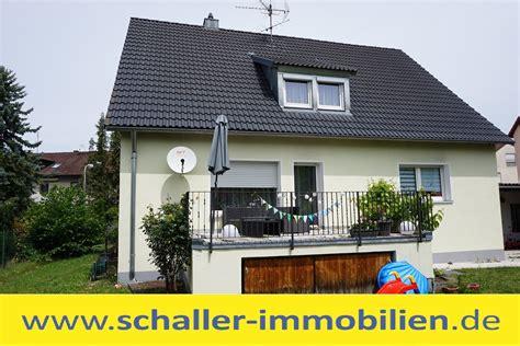 Freist Einfamilienhaus Nürnbergfischbach  Haus Kaufen
