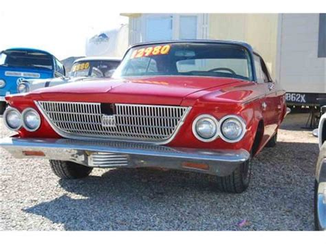 1963 Chrysler Newport For Sale  Classiccarscom  Cc429872. Forensic Science Criminal Justice. Avaya Office Phone Systems 53 Mortgage Rates. Luxury One Bedroom Apartments Nyc. Pravastatin Vs Pravastatin Sodium. Information About Cnc Machine. The Shark Attack Of 1916 Shared Cloud Storage. Online Internet Marketing Training. Ferris State University Admission Requirements