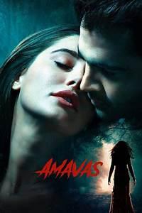 Amavas (2019) F... Hindi Movies 2019