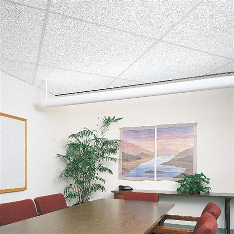 tectum roof deck wall ceiling panels armstrong world