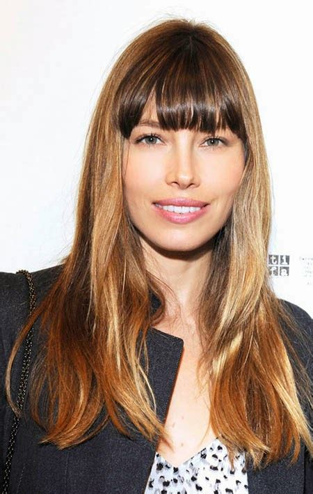 Hair Colors For 2013 by Hair Color Ideas Hair Color Trends Fall 2013