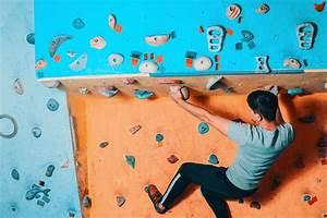 Mein Kalorienbedarf Berechnen : fit im trend crossfit bouldern jump fitness und slacklining migros impuls ~ Themetempest.com Abrechnung