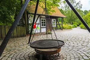 Haus Mieten In Hamm : grillhaus werkstatthalle mieten maximilianpark hamm ~ Watch28wear.com Haus und Dekorationen