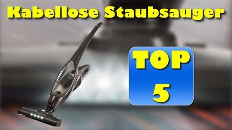 welcher rollputz ist der beste die 5 besten kabellosen staubsauger welcher ist der beste akkusauger
