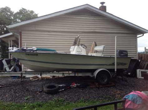 Ebay Boats For Sale Virginia key largo boats for sale in virginia mastercraft boats