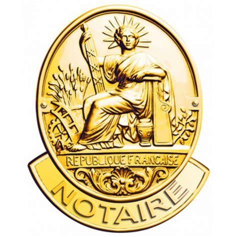 chambre de notaire de chambre des notaires du haut rhin colmar notaire