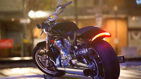 Harley Davidson Rod Wallpapers by Harley Davidson V Rod Wallpapers And Background Images