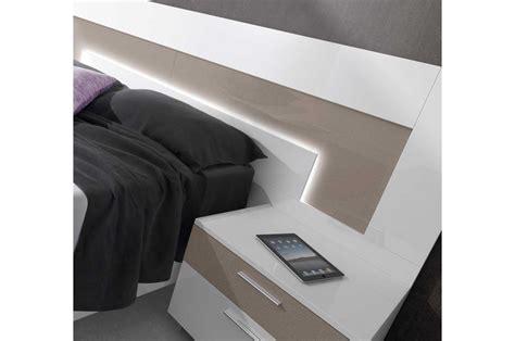 ikea luminaire chambre tête de lit une idées pour la déco