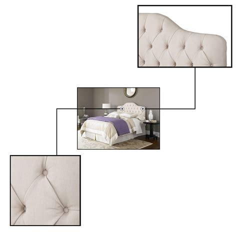 leggett and platt martinique headboard simple master bedroom ideas car interior design