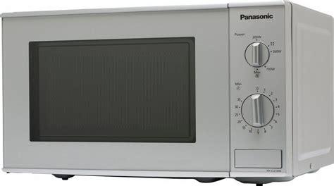 mikrowelle 20 l panasonic mikrowelle nn e221mmepg mikrowelle 1250 w 20l garraum kaufen otto