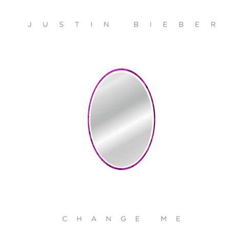 Justin Bieber Change Me Cover
