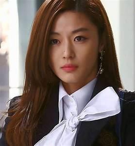 272 best images about Jun Ji Hyun on Pinterest | Resorts ...