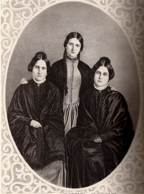 pictures of the victorians victorian spiritualism and the fox sisters part one 171 slip into something victorian