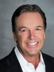ITA names Brian Casey executive director | Home Accents Today