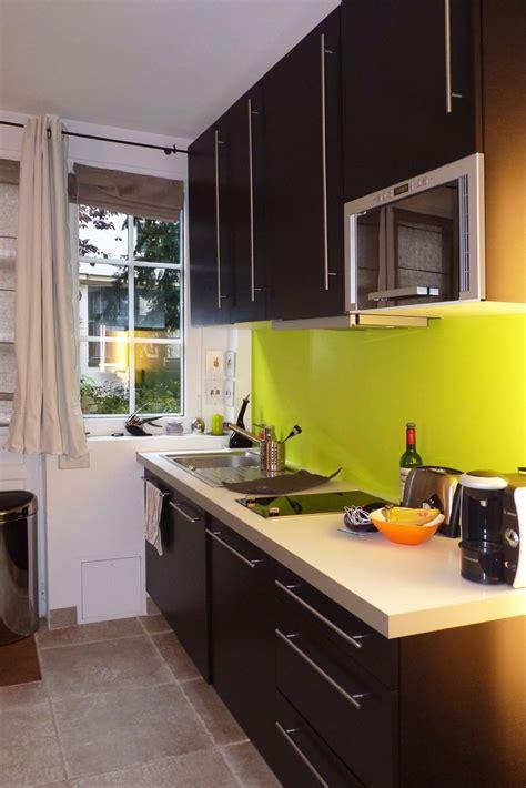 cuisines ikea 2014 davaus cuisine ikea petit espace avec des idées
