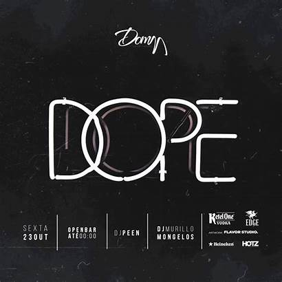 Dope Wallpapers Swag Gifs