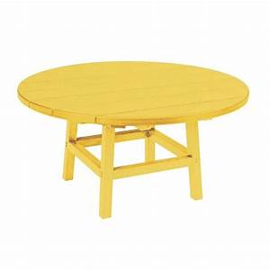 coffee tables end tables house home With plastic patio coffee table