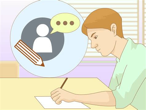 How to write a book report essay 18th century gender roles persuasive speech template a level art essay