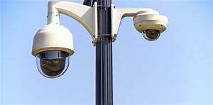 Comment Installer Camera De Surveillance Exterieur : installer un syst me de surveillance pour votre maison ~ Premium-room.com Idées de Décoration