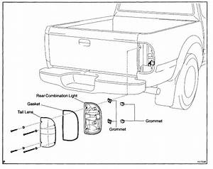 I Need To Wire A Camper Top Brake Light  How Can I Do This  I U0026 39 Ve Seen Wiring Diagrams  But Need