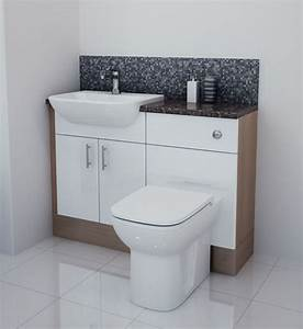 bathcabz bathroom fitted furniture products fitted With fitted bathroom furniture white gloss