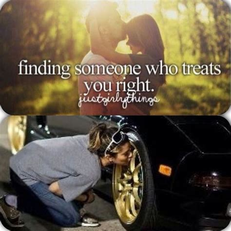Car Girl Meme - 1000 images about car memes on pinterest car humor memes and subaru