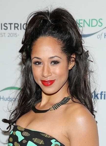 margot bingham biography movies height age family net