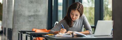 7 Tips For Staying Organised And Focused While Studying Host