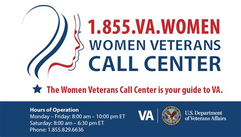 We did not find results for: Trust her to find answers - Women Veterans Health Care