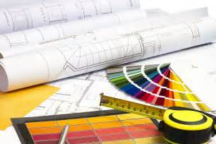 interior decorating tools everything i know about website design i learned getting my interior design degree kim
