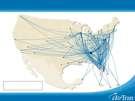 AirTran Holdings companies - News Videos Images WebSites ...