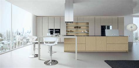 nouveaute cuisine cuisine ak05 la nouveauté d 39 arrital inspiration cuisine