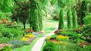 Beautiful Nature Images HD wallpaper
