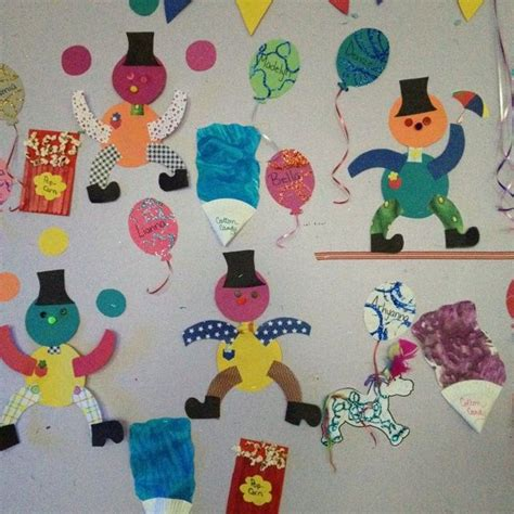 1000 ideas about preschool circus theme on 961 | 58a0539993d26d40b031509950a0e554