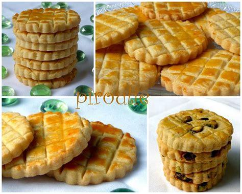 que cuisiner avec des jaunes d oeufs les vrais biscuits bretons une de mes recettes préférées