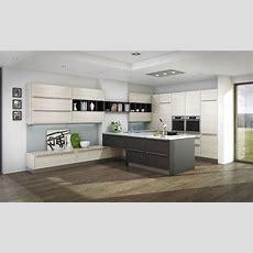Moderne Küchen Aus Leobersdorf Trendig Und Individuell